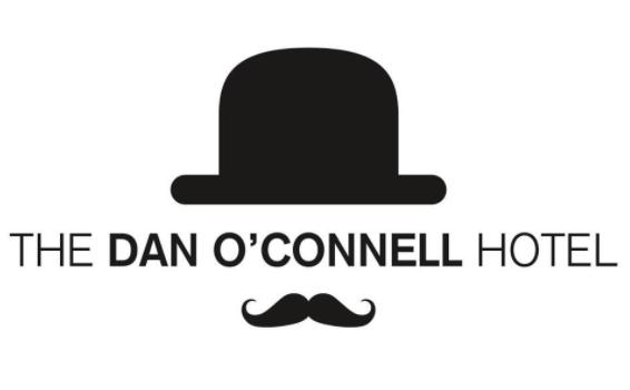 Dan O'Connell Hotel