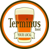 Terminus-logo-new