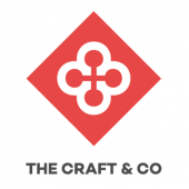 The.craftandco