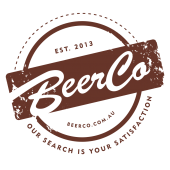 Beerco-large-brown