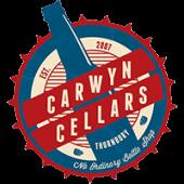Carwyn logo