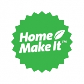 Homemakeit green