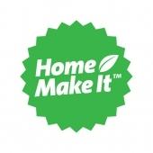 Homemakeit green